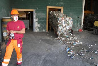 Roma, l'Ama volta pagina: al via la prima gara per 2,6 milioni di tonnellate di immondizia