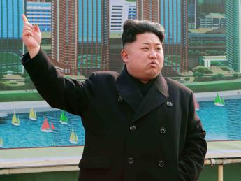 Nordcorea testa missile sottomarino, Kim: Arma strategica di livello mondiale