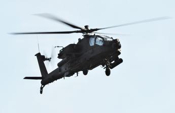 Pakistan, abbattuto elicottero: morti ambasciatore norvegese e filippino
