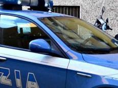 Maxi operazione antidroga nel salernitano, 87 arresti