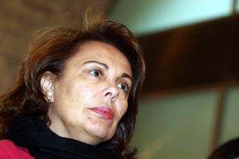 Regionali in Campania, Sandra Lonardo: Udc? De Luca imbarca tutti per tentare di vincere