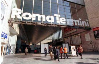 Notte da incubo a Roma, accetta passaggio: sequestrato e violentato per ore