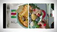 L'Expo piace agli italiani ma il budget è limitato
