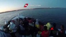 Migranti, ancora una tragedia. Il Papa: