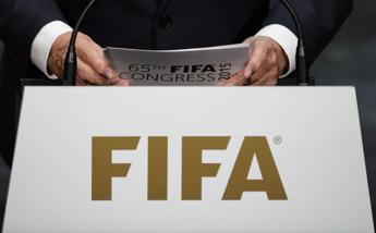 Scandalo Fifa, Qatar: Disponibili a nuove indagini