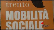 Al via a Trento il Festival dell'Economia
