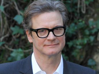 Colin Firth debutterà a Broadway in 'My Fair Lady'