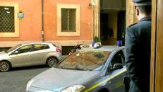 Testi universitari e manuali per concorsi pubblici, a Roma scoperta copisteria 'pirata'