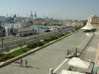 Arriva l'Accademia del Mare, intesa Regione-Porto-Tuscia