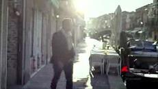 Dalla tv alla musica, il debutto dell'ex agente di Csi Gary Dourdan