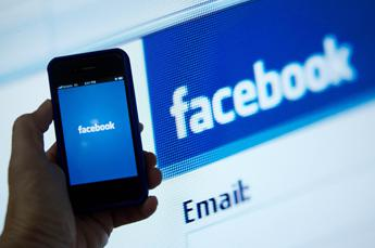 Fb, violati 29 mln di account nell'ultimo attacco hacker