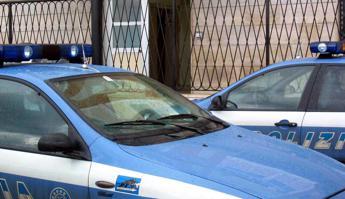 Omicidio Ancona, domani udienza convalida fermo del 18enne