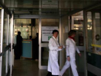 Furti di farmaci, solo 3 ospedali su 21 sono al sicuro