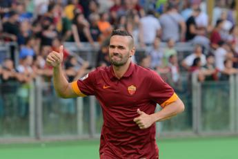 Castan: Roma forte e spero di giocare già nella prima giornata