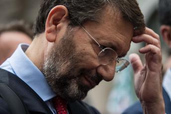 Marino: Abbiamo ripulito Roma dalla melma criminale. Resto fino al 2023