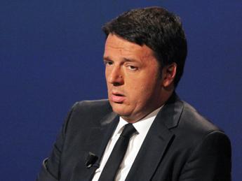 Expo, domani arriva Renzi. A giugno parata Capi di Stato