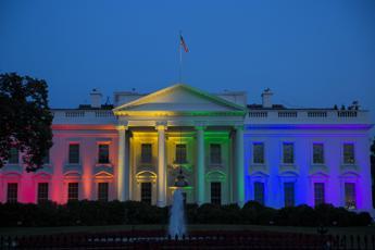 Texas sfida Corte Suprema, certificati di nozze negati ai gay per motivi religiosi /Infografica