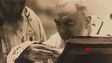 Da Romina Power ad Anna Tatangelo, storie di fede a 'Una voce per Padre Pio'