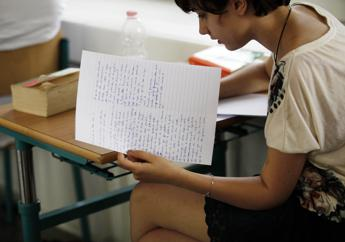 Studenti.it: Maturità 2015, il sogno italiano degli studenti stranieri