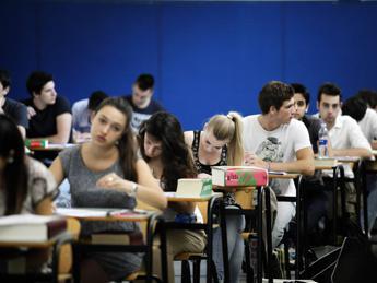 Maturità: Calvino, Malala e la Resistenza per la prova di italiano /Speciale