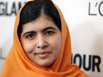 La vita di Malala in un doc diretto dal Premio Oscar Davis Guggenheim
