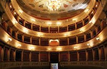 A Spoleto il 'Premio Carla Fendi' a Higgs, Englert e Gianotti