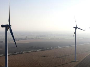 Dai green bonus alla carbon tax, 23 proposte per una ripresa verde