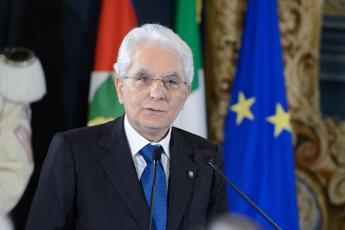 Quirinale, nessuna comunicazione da Grasso a Mattarella su riforma Senato