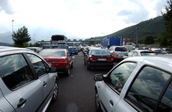 Italiani irascibili al volante: 87 aggressioni dall'inizio dell'anno