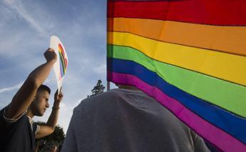Gerusalemme, 6 accoltellati al Gay Pride: fermato ultraortodosso