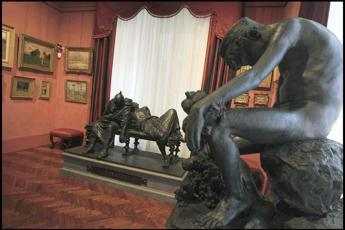 Mibact, da oggi apertura straordinaria dei principali musei italiani fino alle 24