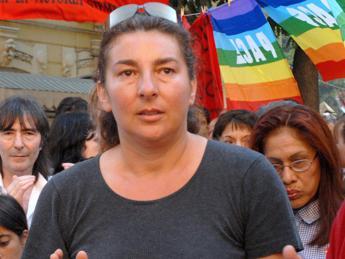 Caso Aldrovandi, la madre: Ritiro querele contro Giovanardi e agente ma non è un perdono