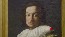 A Firenze il Seicento 'iperrealista' di Carlo Dolci