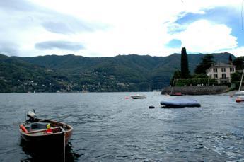 Auguri Lago di Como, ha 6 milioni di anni