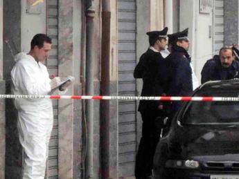 Reggio Calabria, ucciso a colpi di falce. Il killer confessa