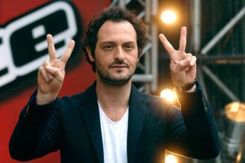 Fabio Troiano al Giffoni, nuovo film con Salemme, Martina Stella e Sandra Milo