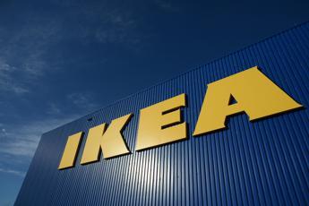 Ikea, 2 bimbi uccisi da cassettiere instabili