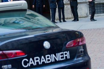 Roma, uomo trovato morto su banchina Tevere: ipotesi incidente mentre pescava