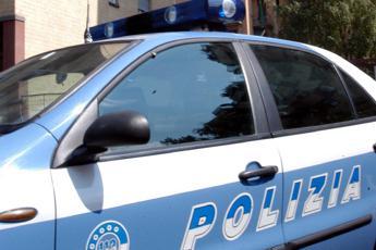 Ragazza morta a Messina, indagata coetanea per cessione di droga