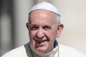 Sinodo, la messa del Papa: Chiesa con porte chiuse tradisce sé stessa