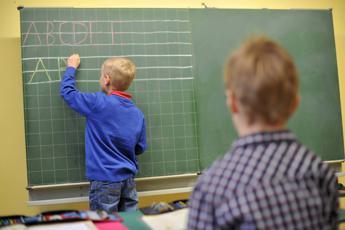 Scuola, fa più paura il bullismo che la sicurezza degli edifici