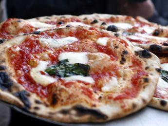 #pizzaUnesco, un libro sostiene la petizione mondiale