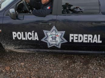 Continua la mattanza, un altro giornalista assassinato in Messico