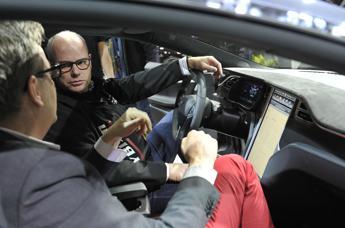 Estate, si parte... ma quasi 1 italiano su 5 soffre di mal d'auto: ecco come evitarlo