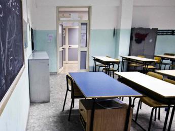 Scuola, Giannini: 100% edifici sono sicuri e da oggi ancora di più