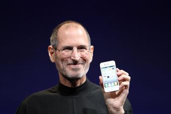 La vita di Steve Jobs diventerà un'opera lirica nel 2017