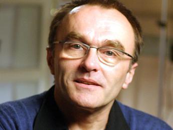 Lo 'Steve Jobs' di Boyle chiuderà il London Film Festival