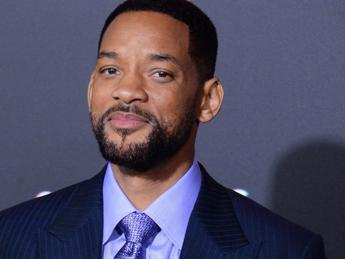 Sarà Will Smith il protagonista di 'Collateral Beauty'