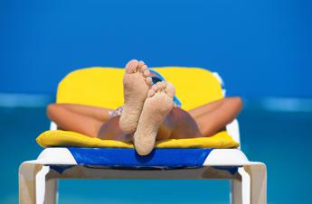 Piccole fughe… anche nella vicina spa, 10 consigli per il last minute perfetto