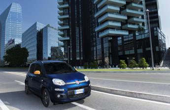 Mercato auto, continua il boom: a luglio +14% immatricolazioni